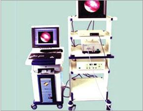 STORZE腹腔镜系统